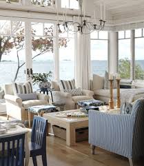 How to Decorate Coastal without lookin all Margaritaville