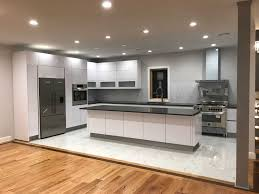 Basement Floor Drain Design by Basement B Dry Basement Waterproofing Getting Rid Of Musty Smell