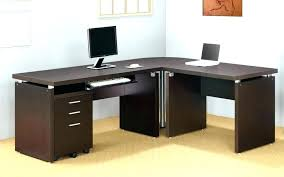 Writing Desks For Home Office Home Office Table Desk Boromir Info
