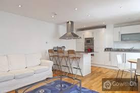 louer une chambre à londres appartement londres location vacances londres appartements court