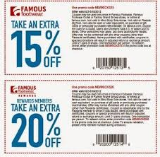 Boot Barn Coupon Codes 98 Best Coupons Deals Online Images On Pinterest Free Printable