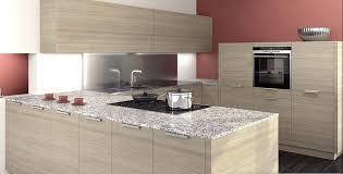 cuisine prix usine cuisine direct usine cuisines a cuisine en cuisine direct usine
