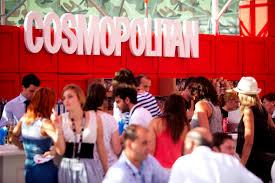 cosmopolitan magazine logo cosmopolitan magazine wikiwand