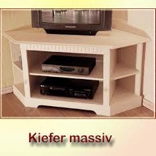 Wohnzimmerschrank F Fernseher Kücheneckschrank Ambiznes Com