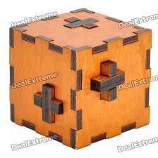 box wooden swiss secret puzzle box wood brain teaser wood free
