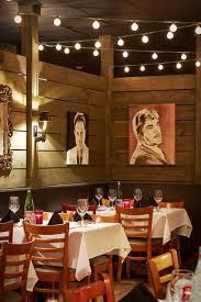 kitchen consigliere south jersey restaurant interior design