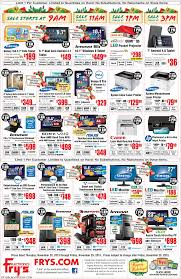 frys black friday 2013 ad scans the original fry u0027s black friday 2016 and cyber