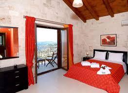 Bedroom Interior Design Ideas Bedroom Interior Design Ideas Home Design Ideas