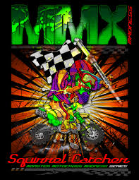 motocross madness 2 monster motocross madness alawrencemedia