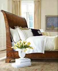 fresh decoration henredon bedroom furniture extraordinary design