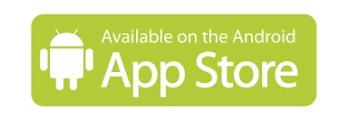 appstore for android android app store icon free icons