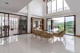 extravagant 5 bedroom house for sale in maria luisa cebu grand