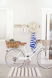 Vintage Home Interior Products by Best 25 Vintage Bike Decor Ideas On Pinterest Vintage Bikes