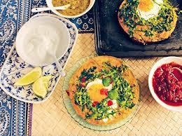cuisiner rapide les 25 meilleures recettes rapides de repas légers et santé