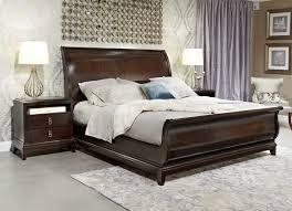 Sofia Vergara Collection Furniture Canada by Bedroom Sofia Vergara Bedroom Sets With Fresh Rooms Go Bedroom