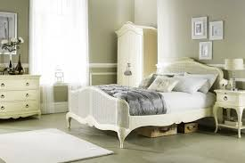 french style bedroom furniture perth empire old dahab me