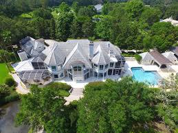 Global Houses Homes Houses Properties Ocala Page 1 Global Properties