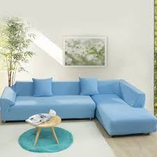 modern sofa slipcovers stretch sofa covers u2013 sofa a