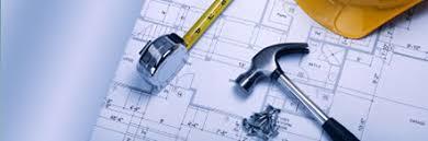home design ebensburg pa true carpentry home builders ebensburg pa value and quality