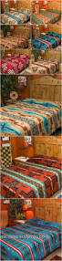 Cowboy Crib Bedding by The 25 Best Western Bedding Sets Ideas On Pinterest