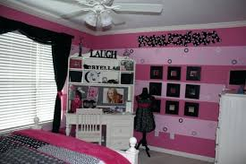 fashion bedroom fashionista bedroom decor furniture fashion style bedroom ideas