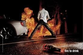 coca cola coupon for halloween horror nights burn energy drink coca cola company