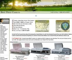 best price caskets bestpricecaskets best price casket company wholesale