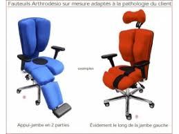 siege handicapé siège pour handicap divers