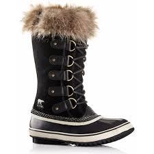 ll bean boots black friday sale winter boots bob u0027s stores