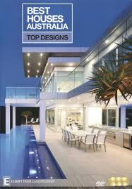 Design House Online Australia Best Houses Australia On Dvd Buy New Dvd U0026 Blu Ray Movie Releases