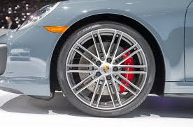 porsche turbo wheels black will the 2017 porsche 911 turbo s do 0 60 in 2 5 seconds
