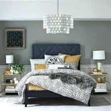 grey yellow bedroom grey and yellow design ideas megaups me