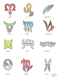 cancer colors zodiac yay cusp people my husband is on a cusp so when i designed his