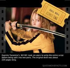 Kill Bill Meme - kill bill funny memes bill best of the funny meme
