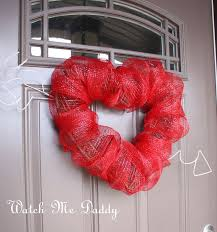 180 best s day images 180 best wreaths images on burlap crafts