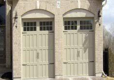 Overhead Doors Baltimore Marvelous Eastern Overhead Door Garage Doors 410 679 9539