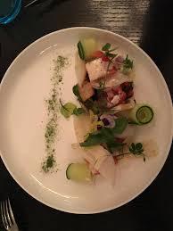 neva cuisine carte neva cuisine restaurant 2 rue de berne 75008 adresse