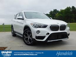2017 bmw x3 vs 2018 2018 bmw x1 modren bmw all new 2018 bmw x1 conceptspecs bmw x3 vs