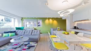 our projects artwill interior design house