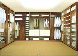 bedroom modern wardrobe designs for master wall paint luxury