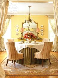 100 country french dining rooms country french dining room