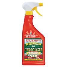 sevin 32 oz ready to spray bug killer 100047723 the home depot