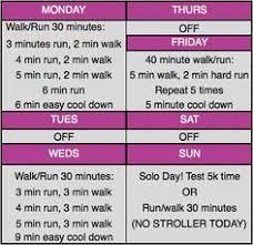 Aramp Help Desk Leg Burner Stroller Workout From Happy Healthy Mama Fitness
