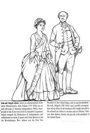 colonial boy coloring page colonial sense society lifestyle kolonial kids coloring pages