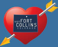 valentines specials s day specials in fort collins visit fort collins