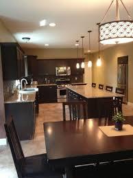 kitchen ideas lighting interior design