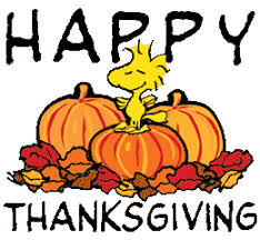 happy thanksgiving canada everything s temporary
