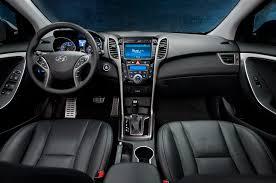 2002 hyundai elantra gt reviews drive 2013 hyundai elantra gt automobile magazine