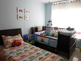 Ideas For Of 2 Glamorous Toddler Room Ideas 12 Colors Bedroom Color