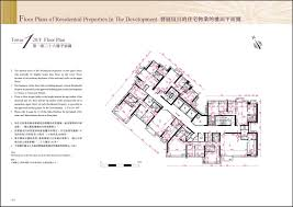 chatham gate 昇御門 chatham gate floor plan new property gohome